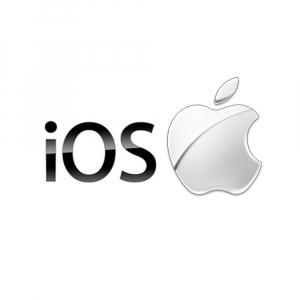 Forfait réinitialisation - iOS APPLE