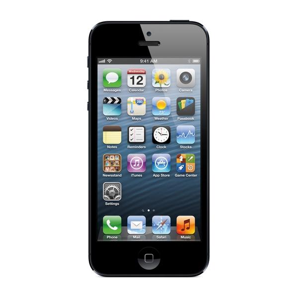 Forfait démontage remontage iPhone 3 / 4 / 5 / 6