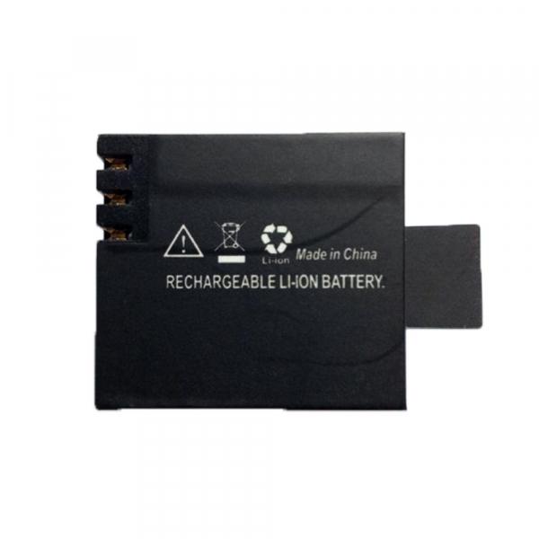 Batterie de rechange - Compatible SJ4000