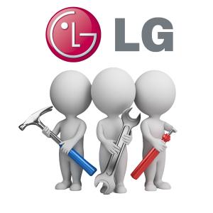 Forfait démontage remontage pour smartphone ALCATEL & LG