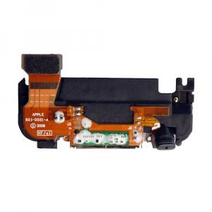 Dock connecteur de charge pour IPHONE 3G - Noir