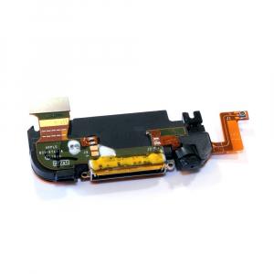 Dock connecteur de charge pour IPHONE 3GS - Noir