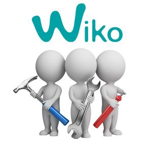 Forfait démontage remontage pour smartphone WIKO