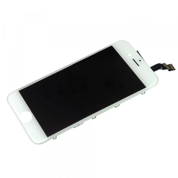 Vitre tactile + LCD pour IPHONE 6 - Blanc