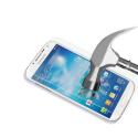 Film de protection verre trempé antichoc - SAMSUNG Galaxy S4