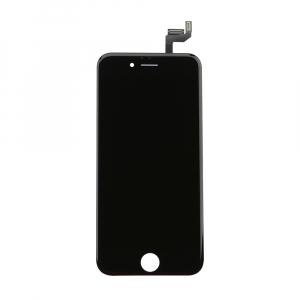 Vitre tactile + LCD pour IPHONE 6S - Noir