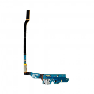 Nappe connecteur de charge pour GALAXY S4 4G - i9505