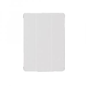 Cover Case pour APPLE IPAD MINI 1 & 2 - A1432 / A1454 / A1489 - Blanc