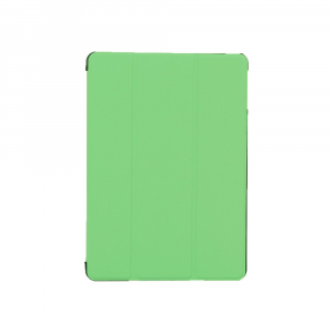 Cover Case pour APPLE IPAD MINI 1 & 2 - A1432 / A1454 / A1489 - Vert