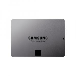 """SAMSUNG 500 Go SSD S840 Evo Basic - 2,5"""" - SATA"""