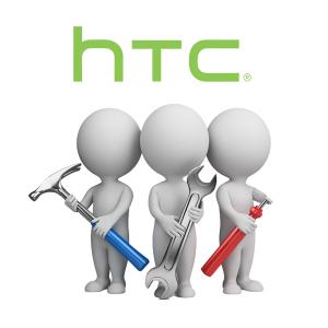 Forfait démontage remontage pour smartphones HTC