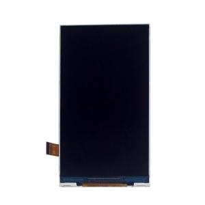LCD - WIKO JIMMY - Noir
