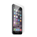 Film de protection antichoc - iPhone 7