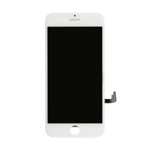 Vitre tactile + LCD pour IPHONE 7 - Blanc