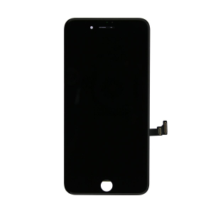 Vitre tactile + LCD pour IPHONE 7 PLUS - Noir
