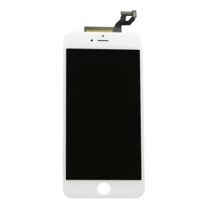 Vitre tactile + LCD pour IPHONE 6S PLUS - Blanc