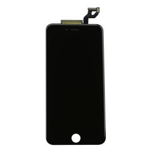 Vitre tactile + LCD pour IPHONE 6S PLUS - Noir