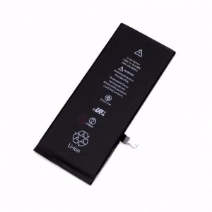 Batterie pour APPLE iPhone 6S Plus