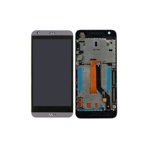 Tactile + LCD + chassis - HTC Desire 530