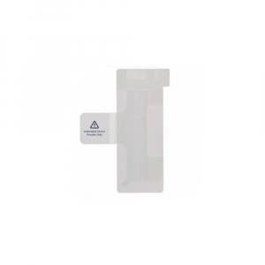 Sticker de batterie pour IPHONE 4 / 4S