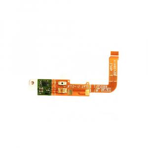 Nappe capteur de proximité et caméra avant pour IPHONE 3G / 3GS