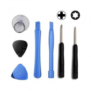 Kit outils pour NOKIA HTC SAMSUNG torx