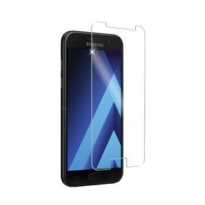 Film de protection verre trempé antichoc - SAMSUNG Galaxy A5 2017