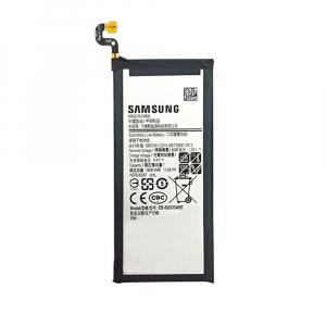 Batterie SAMSUNG GALAXY S7 - G930 - 3000 mAh