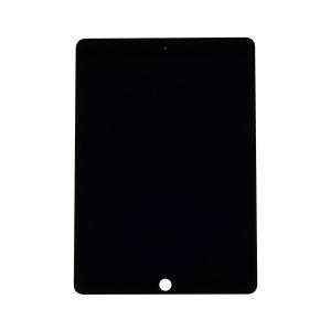 Vitre tactile + LCD pour IPAD AIR 2 - Noir