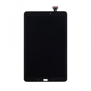 "Vitre tactile + LCD - SAMSUNG GALAXY TAB E 9,6"" - T560 - Noir"