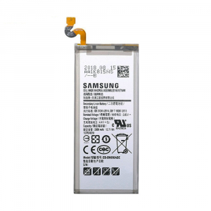 Batterie SAMSUNG GALAXY NOTE 8 - 3300 mAh
