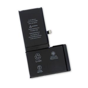 Batterie pour APPLE iPhone X