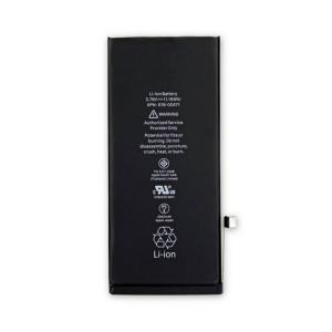 Batterie pour APPLE iPhone XR