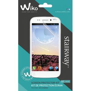 Film de protection origine x2 - WIKO STAIRWAY