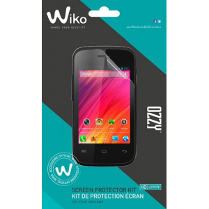 Film de protection origine x2 - WIKO OZZY