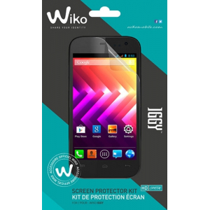 Film de protection origine x2 - WIKO IGGY