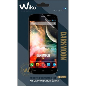 Film de protection origine x2 - WIKO DARKMOON