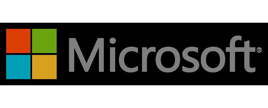Pièces Nokia / Microsoft