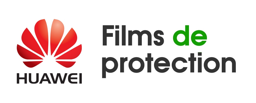 Films Huawei