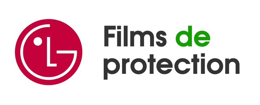 Films LG