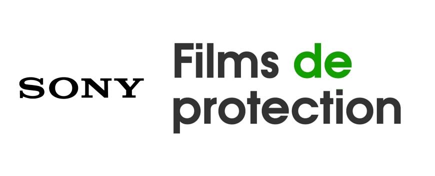 Films Sony