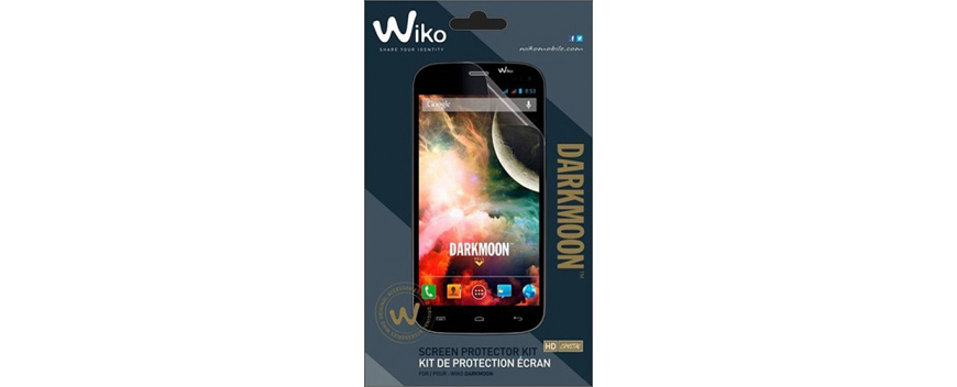 Films Wiko Darkmoon