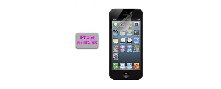 Films Apple iPhone 5C