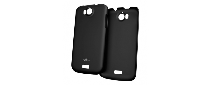 Coques Wiko Cink Peax