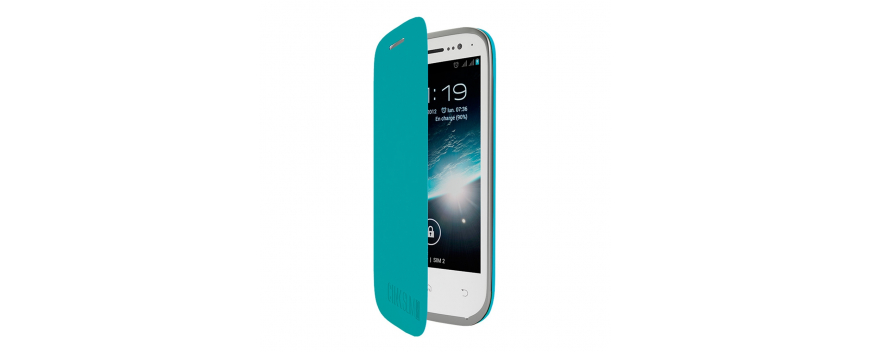 Coques Wiko Cink Slim 2