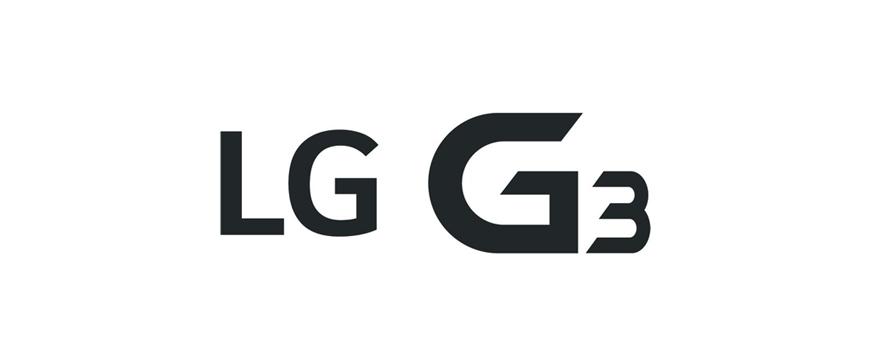 G3 Series