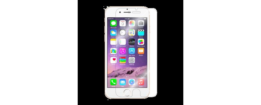 Films Apple iPhone 6 / 6 Plus