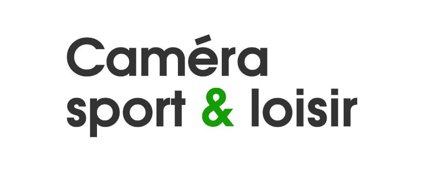 Caméras Sport & Loisirs