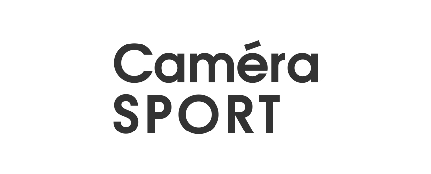 Caméras Sport