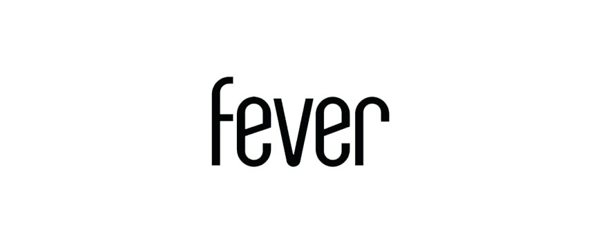 Fever / Fever SE